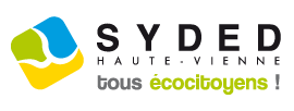 INTERVIEW / COVID 19 /LE SYDED 87 VOUS INFORME FACE AU CONFINEMENT .