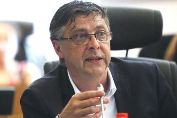 La Charente-Limousine veut sauver ses petites entreprises