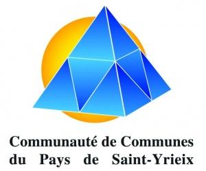 http://www.communaute-saint-yrieix.fr/