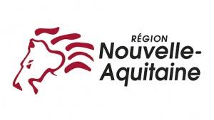 https://www.nouvelle-aquitaine.fr/#gref