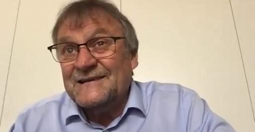 Reconfinement : Jean-Claude Leblois répond à nos questions