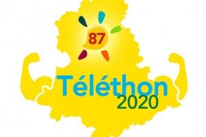Téléthon 2020: Une édition connectée les 4 et 5 décembre.