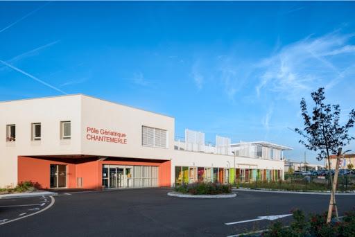 Un cluster détecté au Centre Hospitalier de St-Junien