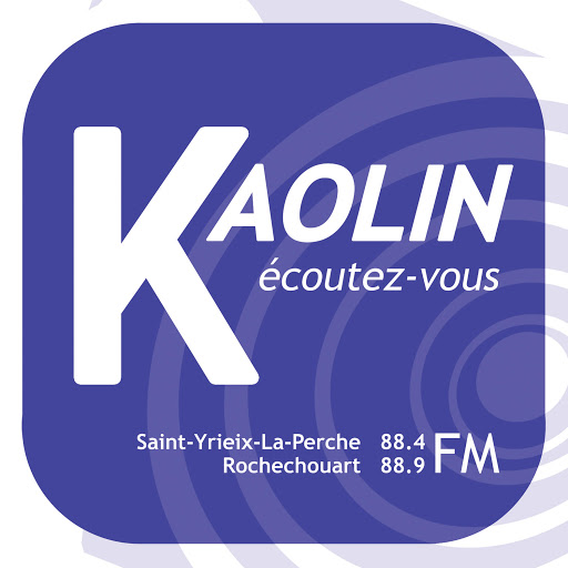 Médiamétrie : Kaolin conforte son rôle de radio de proximité.