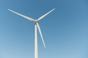 Agenda 21 : Porte Océane du Limousin a entériné son « Plan climat-air-énergie »