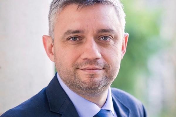 Interview Pierre Venteau – Député de la seconde circonscription de la Haute Vienne