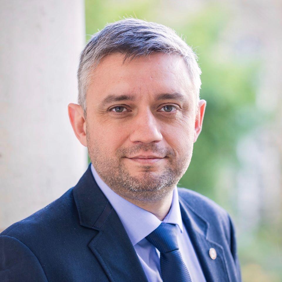 Réaction du député Pierre Venteau suite à la prolongation du confinement