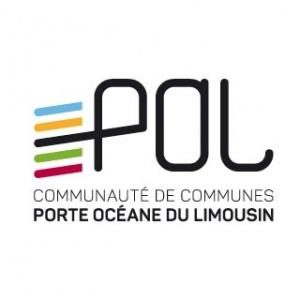http://www.porteoceane-dulimousin.fr/