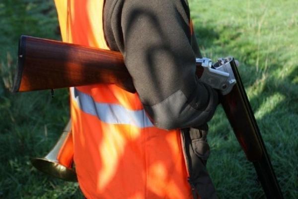 Ce dimanche, c'est l'ouverture générale de la chasse en Haute-Vienne.