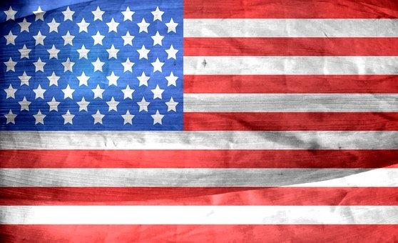 Présidentielle américaine : Mélinda retient son souffle à quelques heures du résultat.
