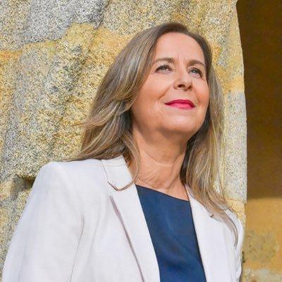 A vos bons Souhaits : Les vœux de Anne-Marie Almoster-Rodrigues