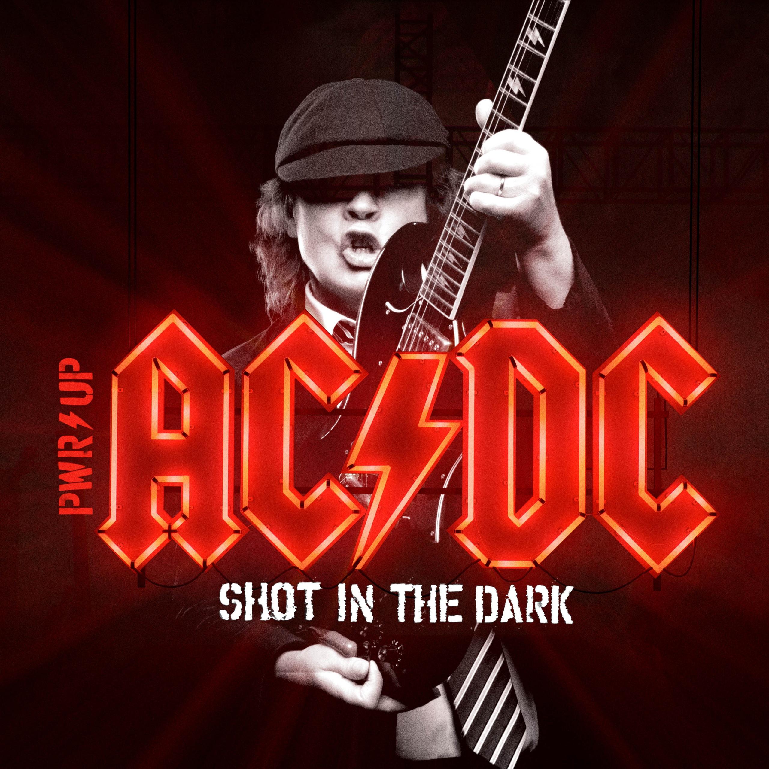 ACDC – Colossal nouveau single