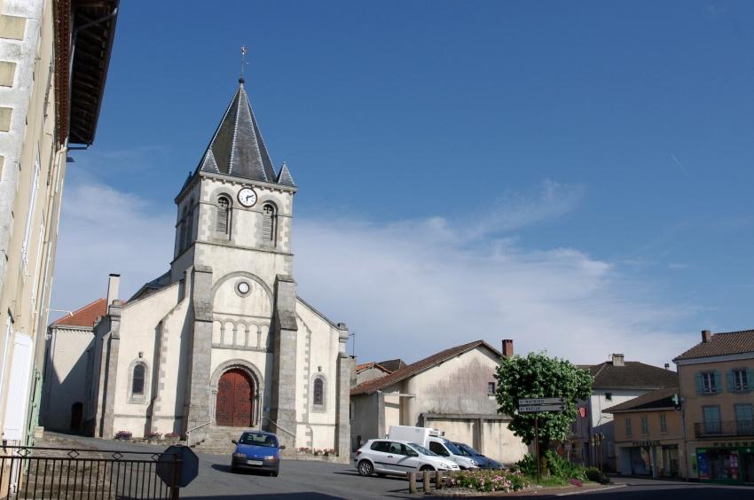 Confinement :La Communauté de communes Ouest Limousin s'organise pour poursuivre ses services