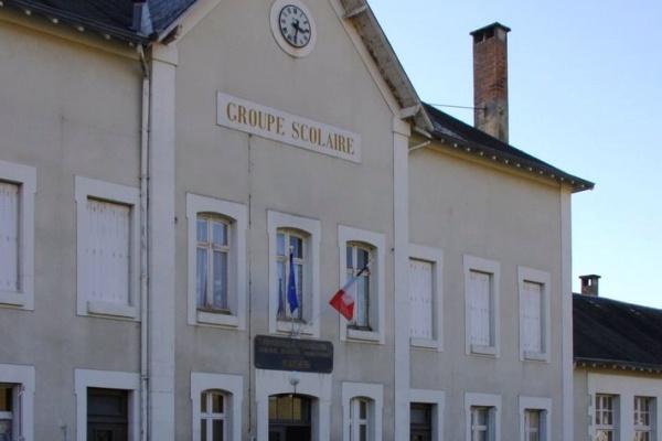 Allo! Madame le Maire! Christine de Neuville (Vicq sur Breuilh) répond à nos questions