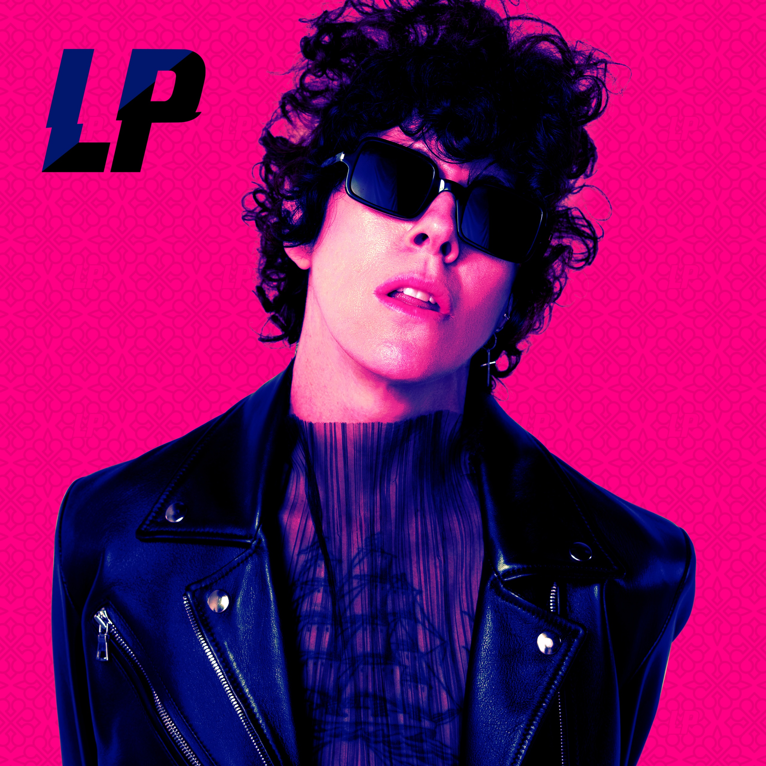 LP – The One That You Love