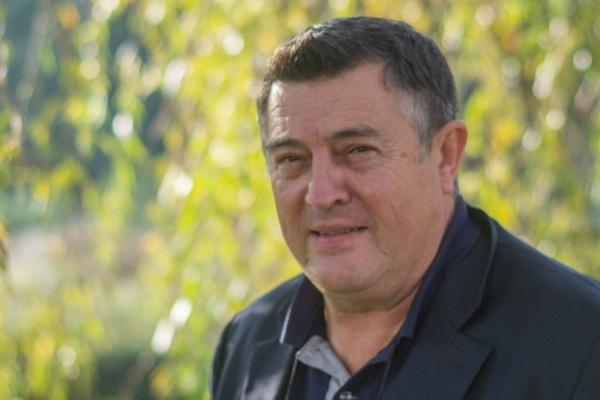 Ouest-Limousin : 25 000 euros de plus pour soutenir les commerces du territoire