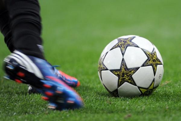 Coupe de France de Football : Aixe sur Vienne qualifié sur  tapis vert.