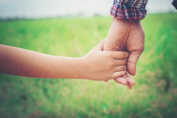 Saint-Yrieix la Perche : des espaces privilégiés pour accompagner la parentalité.