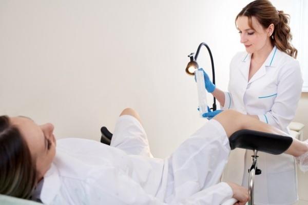 90% des cancers du col de l'utérus pourraient être évités grâce au dépistage