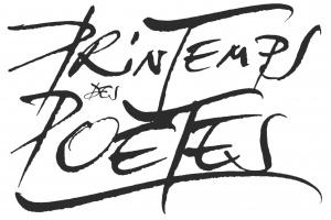 Kaolin fait son Printemps des Poètes du 21 au 28 mars