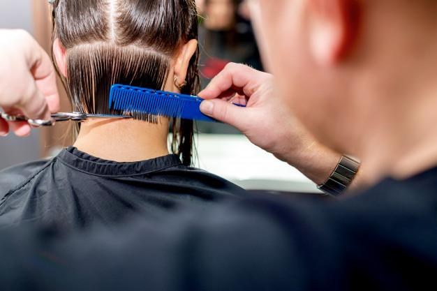 Deux journées Job dating pour la Maison de la coiffure à Limoges