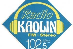 40 ans de radios libres : en 1982, Radio Kaolin est devenu un nouveau lieu d'expression