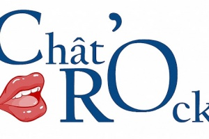 Place aux musiques actuelles à Château l'Evêque (24) avec le Festival Chatorock