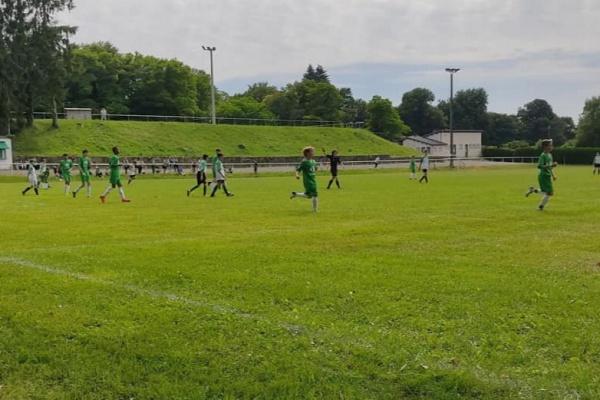 Football : l'Occitane FC propose la licence à 1 euros pour la saison prochaine