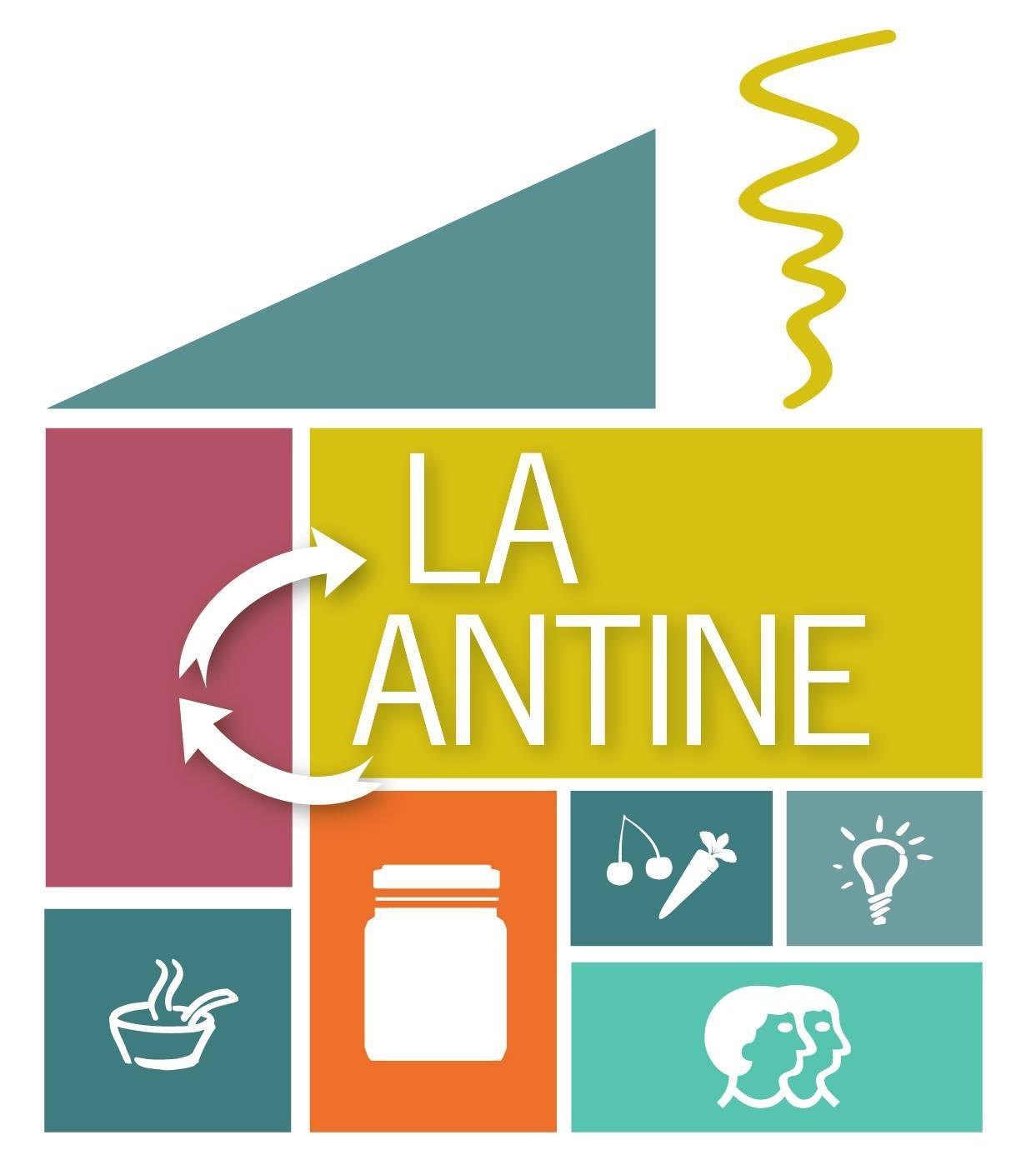 D'Ouvre-Boîtes à La Cantine – Le bilan des actions menées
