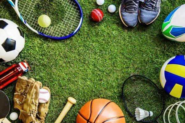 Saint-Junien : Un forum des associations sportives, Samedi 18 Septembre