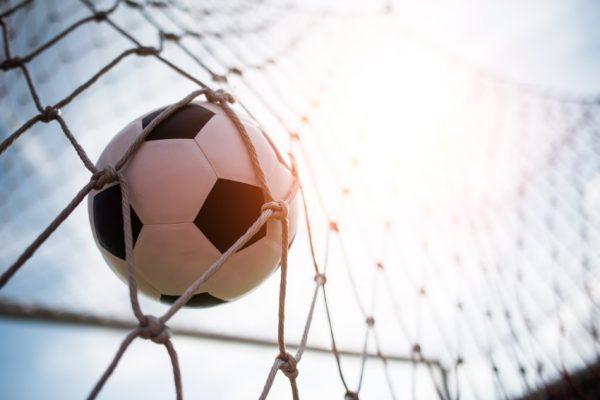 Rochechouart : le foot comme acteur du tissu social