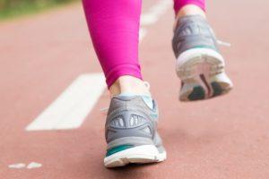Saint-Junien : Le sport bien-être au cœur des prochains «10 kms»