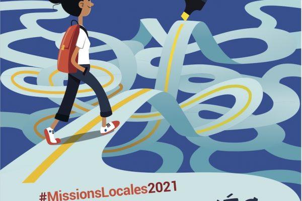 Haute-Vienne : la Semaine nationale des Missions Locales